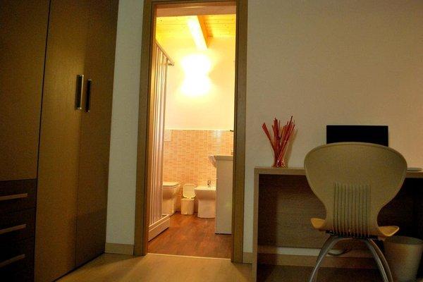 Paola Apartment - фото 20