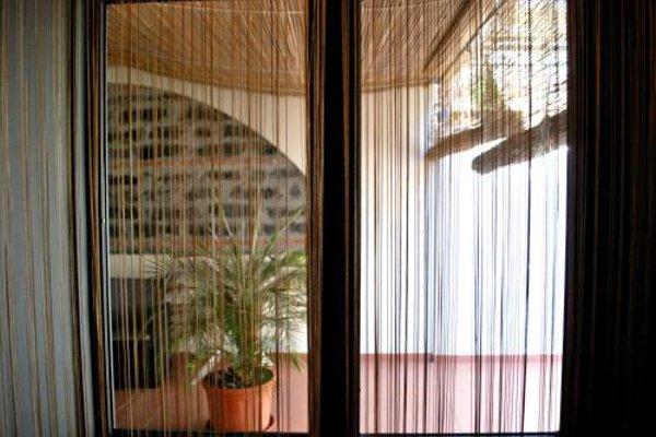 Paola Apartment - фото 21