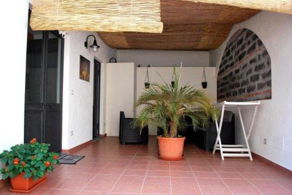 Paola Apartment - фото 22