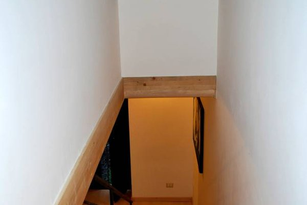Paola Apartment - фото 3