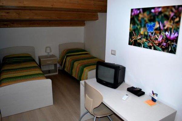 Paola Apartment - фото 4