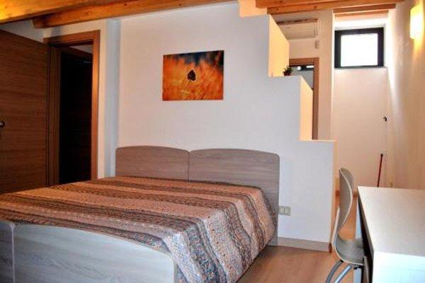 Paola Apartment - фото 5