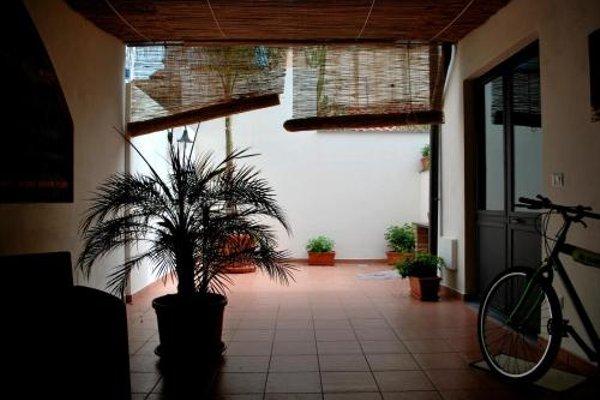 Paola Apartment - фото 7