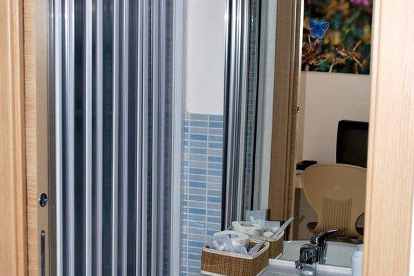 Paola Apartment - фото 8