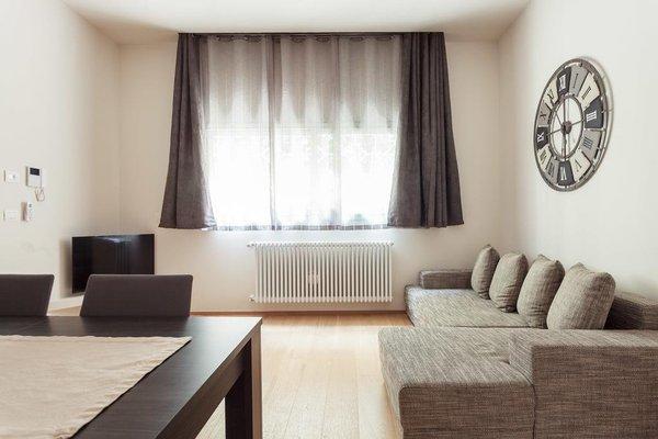 Residence Sant'Orsola - 14