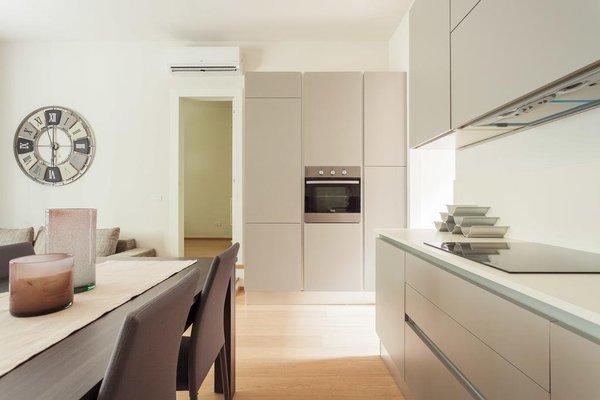 Residence Sant'Orsola - 23