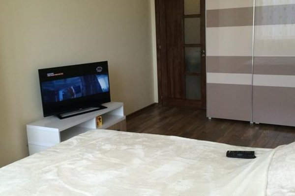Apartament Alba Iulia - фото 14