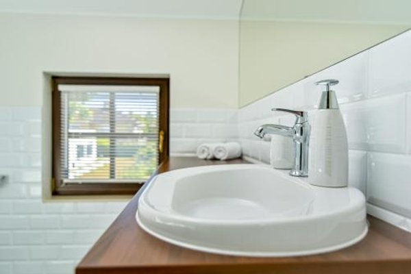 Apartamenty Villa Allegra - фото 11
