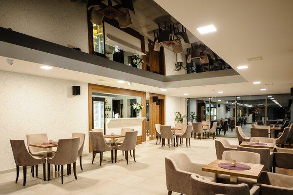 TeoDorka Hotel & Spa - 15