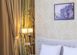 Отель Ногай фото 2