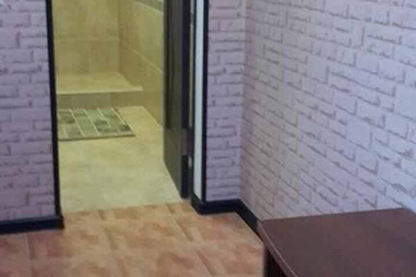 Апартаменты «На Маяковского» - фото 11