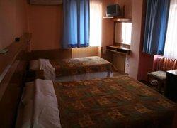 Hotel Padova фото 2