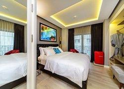 Barbera Hotel фото 3