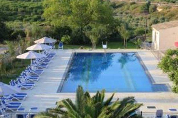 Il Resort Sant Agostino - фото 3