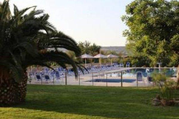 Il Resort Sant Agostino - фото 4