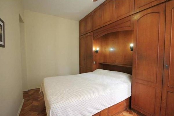 Copacabana Apartment - фото 3