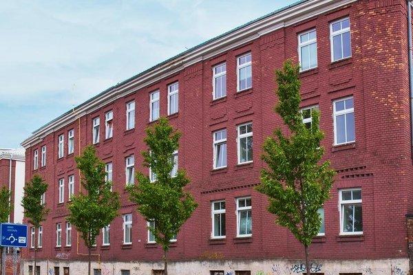 Centrum Ubytovani Breclav - фото 19