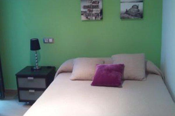 Apartment Hortas - фото 3