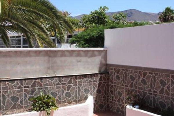 La Palmita de Canarias - фото 10