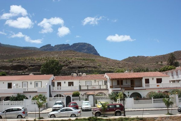 La Palmita de Canarias - фото 14