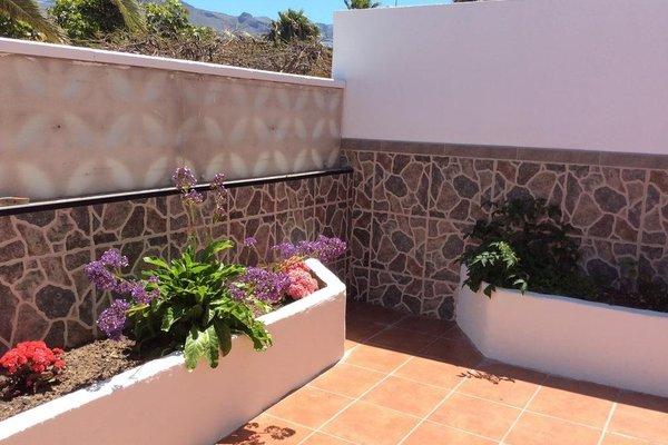 La Palmita de Canarias - фото 6