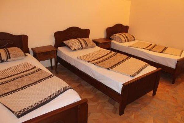 Batumi Sun Hostel - фото 3