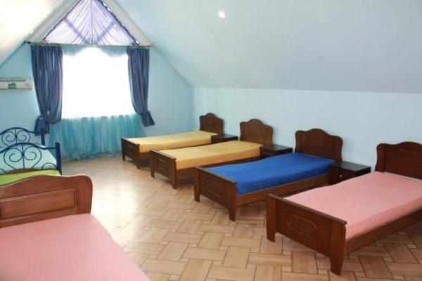 Batumi Sun Hostel - фото 5