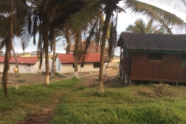 Next Door Beach - 3