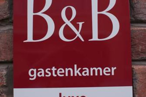 B&B Eleven - фото 13