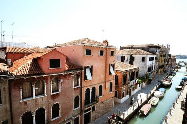 Ca' Della Fornace - фото 3