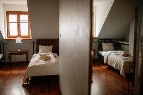 Corner Pub - фото 13
