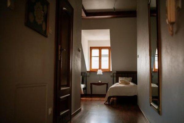 Corner Pub - фото 15