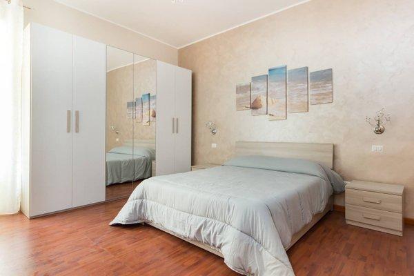Apartment Siracusa Plus - 11