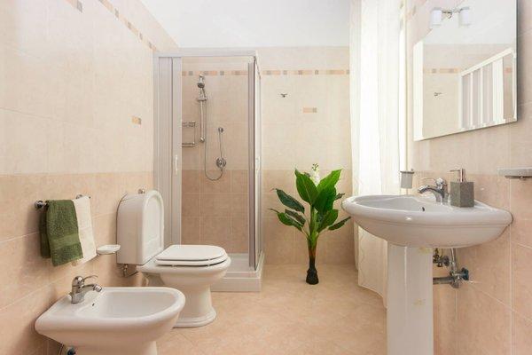Apartment Siracusa Plus - 19