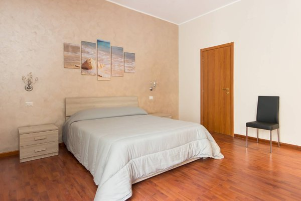 Apartment Siracusa Plus - 5