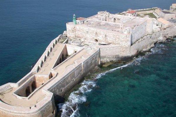 Apartment Siracusa Plus - 6