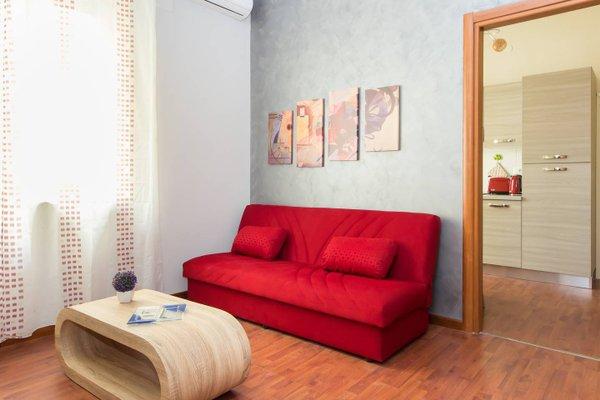 Apartment Siracusa Plus - 7