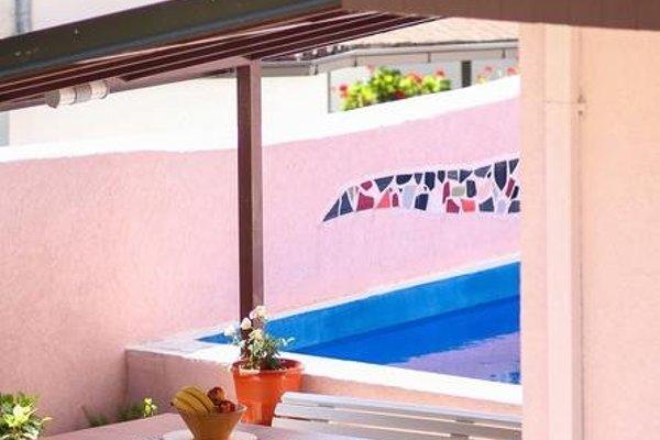 Villa Gaudi - фото 4