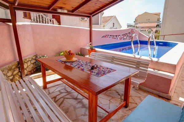 Villa Gaudi - фото 6