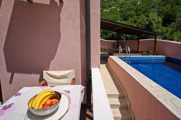 Villa Gaudi - фото 7