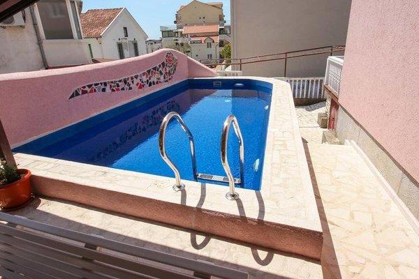 Villa Gaudi - фото 8
