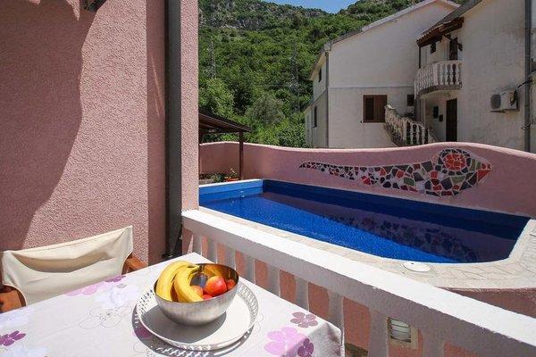 Villa Gaudi - фото 9