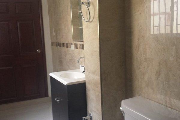 Ave Mirador Apartment - фото 10