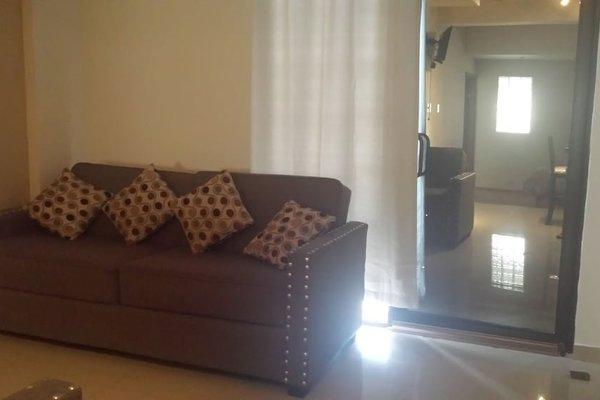 Ave Mirador Apartment - фото 5
