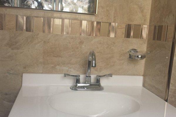 Ave Mirador Apartment - фото 6