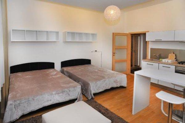 Apartment Elisky Krasnohorske - 3
