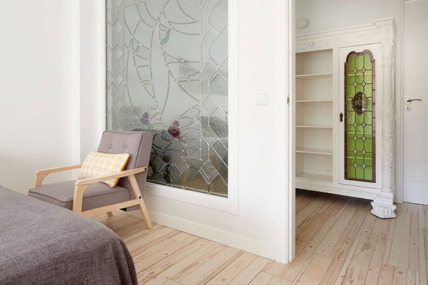 Soroa Apartment - фото 3
