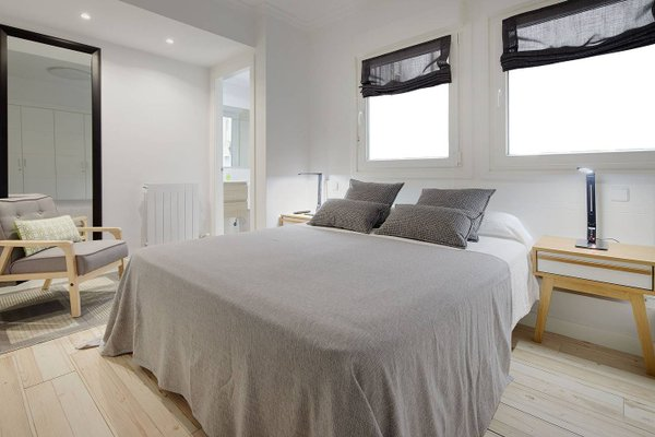 Soroa Apartment - фото 4