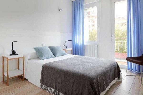 Soroa Apartment - фото 7