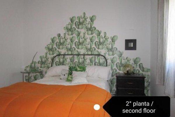 Apartments Ayamonte - 11
